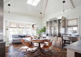 Styling Room 351 Best Dining Rooms Images On Pinterest Kitchen Dining Room
