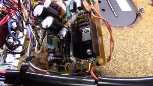 marantz 6300 turntable repair and service bg061 youtube