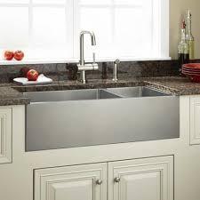 farmhouse style kitchen cabinets kitchen sink old farmhouse kitchen sinks farmhouse style kitchen