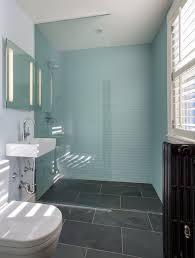 Bathroom Beadboard Ideas Duravit Toilets Wall Mounted Toilet