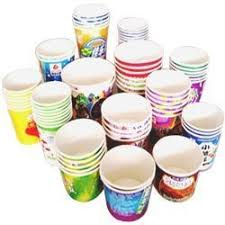 disposable cups disposable cups manufacturers suppliers dealers in noida uttar