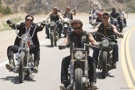 110 best motos de cine images on pinterest motorcycles and vehicles