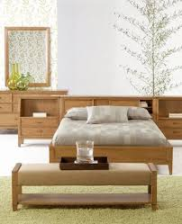 on sale closeout bedroom items from macy u0027s apartment therapy