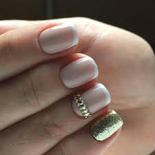 nail art 3310 best nail art designs gallery short french