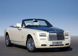 rolls royce front 2013 rolls royce phantom drophead coupe front angle 1 u2013 car
