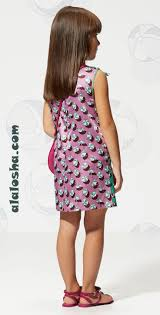 50 best gucci kids images on pinterest gucci kids heartbeat and
