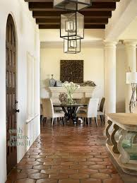 atlanta floor and decor best 25 tile floors ideas on tile