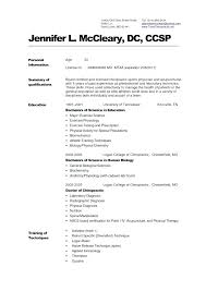 Sample Comprehensive Resume For Nurses Sample Resume Nurse With Experience Nursing Resumes Skill Sample