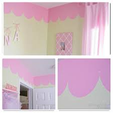 bedroom wall decor diy diy wood striped wall 17 amazing diy wall way to add some ink to your little girlu0027s bedroom without painting within bedroom painting ideas 75 cool diy projects for teenagers cute teen