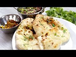cuisiner indien cuisiner indien naan au fromage maison cuisine