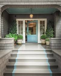 Front Exterior Doors For Homes Doors Marvellous Front Doors With Glass Panels Amusing Front