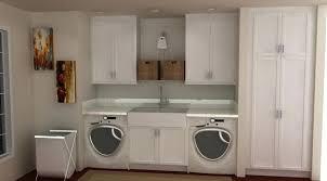 Ikea Laundry Room Wall Cabinets Laundry Room Cabinets Ikea Beefysbigsrilankawalk