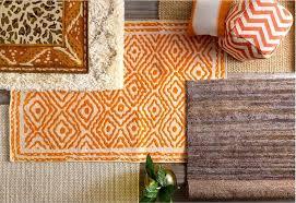 come lavare i tappeti lavaggio tappeti tappeti