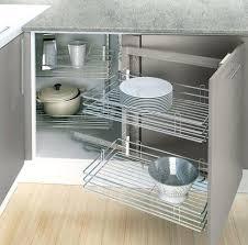 meubles angle cuisine agrandir au top lextraction des plateaux de
