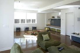 Basement Window Curtains Large Basement Windows Large Basement For Guest Room Kitchen