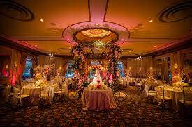 lake terrace dining room explore our colorado wedding venues the broadmoor
