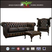Find Living Room Furniture 10 Best Chesterfield Range Images On Pinterest Chesterfield