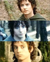 Frodo Meme - frodo baggins frodo baggins pinterest frodo baggins middle