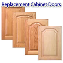 Replacement Cabinets Doors Cabinet Doors Kitchen Replacement New Cabinetdoors