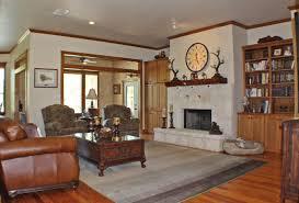 100 home warehouse design center big bear furniture and