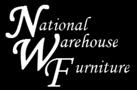 Modern Furniture Buffalo Ny by National Warehouse Furniture Mattresses And Furniture For