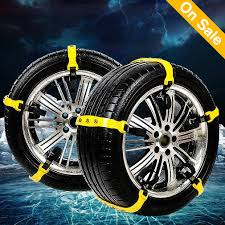 best light truck tire chains best rated in car light truck suv snow chains helpful customer