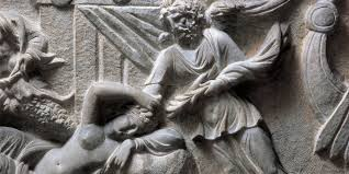 Sleep Number Bed History From Hypnos To The Heavenly Bed A Brief History Of Sleep Huffpost