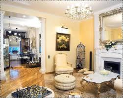home interior designer beautiful home pictures creative interior design beautiful home