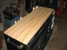 butcher block work benches butcher block work top butcher block