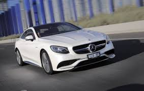 luxury mercedes sedan australians buying more luxury cars mercedes king of 2015 sales
