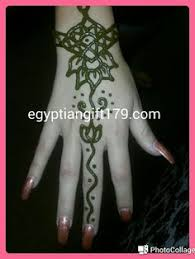 pin by egyptian gifts on egyptian henna tattoo in orlando florida