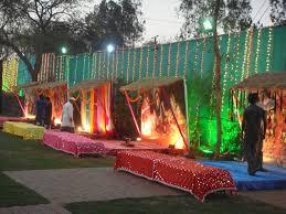 theme decor punjabi theme decor by ajit singh bhalla at coroflot