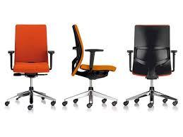 si鑒e ergonomique varier si鑒e ergonomique varier 52 images sièges ergonomiques mal de