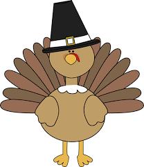 thanksgiving turkey clipart many interesting cliparts