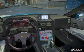 nissan r34 interior nissan skyline gt r r34 quot fast and furious 4 q download cfgfactory
