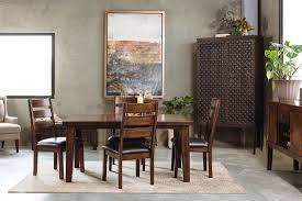 Living Room Dining Table Dining Room Furniture Stores Mathis Brothers