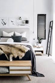 best 25 bedroom carpet colors ideas on pinterest grey carpet