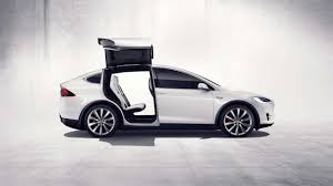 porsche suv 2015 white tesla u0027s model x is here and it u0027s as awesome as we hoped wired