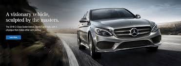 mercedes of fort lauderdale fl autonation mercedes dealership in fort lauderdale fl 33316