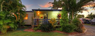 kurrimine beach holiday park accommodation in north queensland