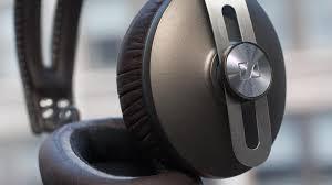 black friday headphones sennheiser sennheiser momentum in ear headphones review drop your stock
