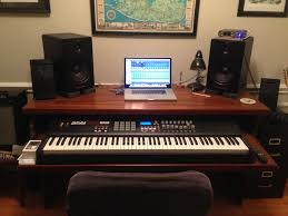 How To Create Your Own Recording Studio At Home Christmas Ideas Create Your Own Home Recording Studio