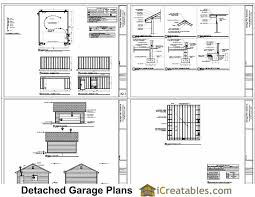 how to build 2 car garage plans pdf plans wooden plans car garage pdf tier indoor building plans online 77072