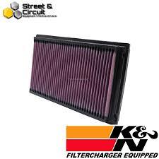 nissan almera n16 specs almera ii n16 k u0026n φιλτρα k u0026n filters ελλαδα greece