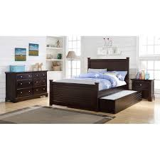 Bedroom Furniture Images by Full Bedroom Sets Costco