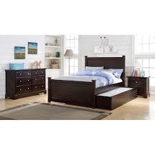 Bedroom Furniture New Mexico Full Bedroom Sets Costco