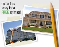 Free Estimates For Roofing by Free Estimates Orleans Roofing Siding Gutter Installation