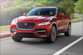 jaguar jeep 2017 price 2020 jaguar f pace svr price and release date best suv 2019