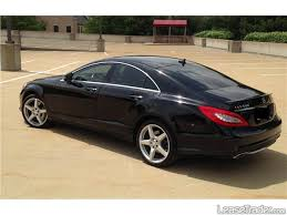 2014 mercedes cls550 4matic mercedes cls550 4matic coupe auto lease