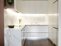 High Gloss White Kitchen Cabinets Kitchen Kitchen High Gloss Small White Kitchen Cabinet Kitchens
